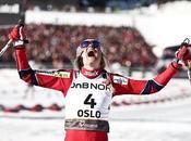 Mondiali Oslo: 30km Femminile, 50km Maschile