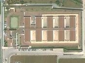 luoghi chiamati CIE: trovarli vuole Google Earth