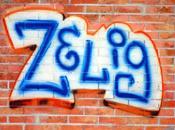 ZELIG URBAN TALENT Milano [17-04-2011]