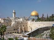 Gerusalemme città santa. Getsemani Muro Pianto