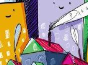 Festamondo Festival storie canzoni popolari bambini ragazzi