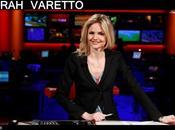 INTERVISTA Tg24, l'economia raccontata Sarah Varetto