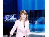 Tribunale Roma, composizione collegiale, conferma l'ordinanza 28.12.2010: giornalista Tiziana Ferrario deve essere reintegrata ruolo conduttrice