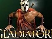 Sfida Gladiatore