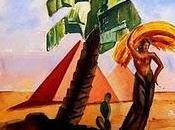 1911-2011 centenario della conquista italiana Libia