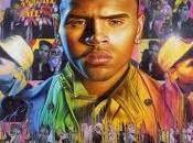 Chris Brown feat. Benny Benassi Beautiful People Video Testo Traduzione