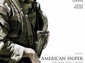 American Sniper: cecchino spietato America