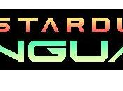 Stardust Vanguard Anarchia!