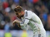 Real Madrid-Siviglia probabili formazioni indisponibili