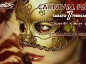 Carnevale Costes Forte Marmi