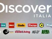 Discovery Italia entra Fondazione Pubblicità Progresso
