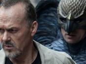 Birdman: Splendido Elogio alla Follia Alejandro González Iñárritu