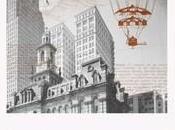 Michael Chabon: Cronache principi viandanti