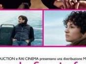 Intervista regista Alessandro Lunardelli: mondo (del cinema) fino fondo.