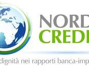 Conoscere l'usura bancaria: analisi soluzioni imprese