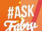 (Le) F.A.Q. (di) #AskFabry