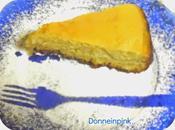 Torta mele padella torta soffice senza forno