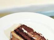 Ernst Knam: torta Gorgonzola