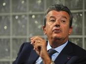 Ammar chiede Giacomelli: ''Migliorare posizione Sportitalia''