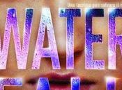 Review: Waterfall, Lauren Kate
