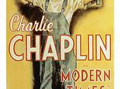 February 1936, World premiere Modern Times Rivoli Theatre York