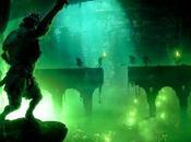 Annunciato Warhammer: Times Vermintide