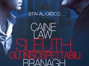 Sleuth Insospettabili (remake 2007)