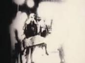 nuovo video dell'Alieno Roswell Bufala certificata
