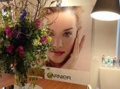 nuovi prodotti Garnier perfetta beauty routine
