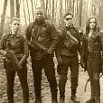 """Arrow primo sguardo Cupid riunita Diggle A.R.G.U.S. Suicide Squad"