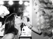#BeautyIcon: Jerry Hall