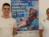 Nuoto Sincronizzato: Campionati Italiani Assoluti, oggi eliminatorie