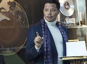 Empire, perché gangsta-soap della nuovo Dynasty