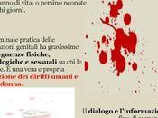 Giornata Mondiale l'eliminazione delle mutilazioni genitali femminili