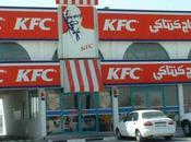 Egitto nuovo attentato fast food della catena sulla Cairo Alessandria
