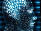 fisica della mente