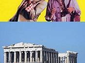 """""""Vizietto"""" Ellenico: anni Grecia trascorsi Crisi Finanziaria, facendo Default"""