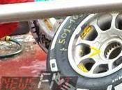 Ferrari McLaren: solo aerodinamica Grosso lavoro CERCHI