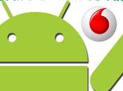 Come configurare l'e-mail Android: (Libero, Alice, Tiscali, Hotmail...) ecco parametri