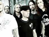 """SOILWORK Live video """"This Momentary Bliss"""" nuovo"""