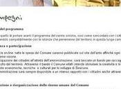 "Siracusa: ""Coerenza, promesse consulenze"", l'attacco sindaco Garozzo"