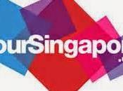 Singapore, festeggia Anno Indipenenza