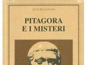 Pitagora Misteri. Libro Jean Mallinger
