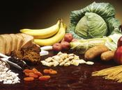 Dieta vegana, moda impegno sostenibile?