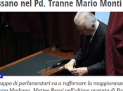 Franza Spagna, purchè magna Tutti Scilipoti Matteo Renzi