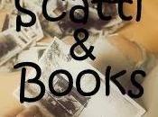 """SCATTI&BOOKS FOTO DELLA SETTIMANA ISPIRA STORIE PERDUTE.CRONACHE MONDO EMERSO"""" LICIA TROISI"""