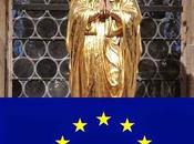 Quelli che...la finanziato l'integrazione europea