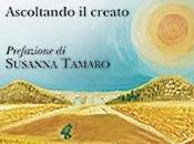 """""""Pensieri vita""""/Luciano Mazzocchi /Scaffale libri"""