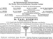 """Carl Schmitt """"stato eccezione"""""""