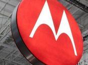 Samsung rimarrà crisi: parola Motorola